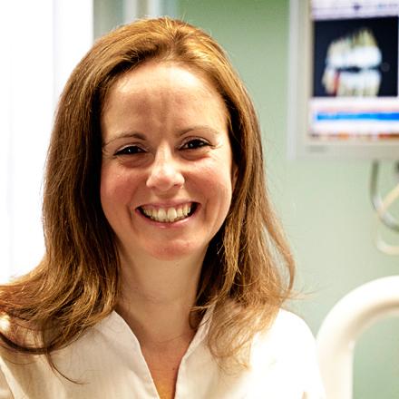 Jusztina_001_fitz_park_dental_Practice_Keswick
