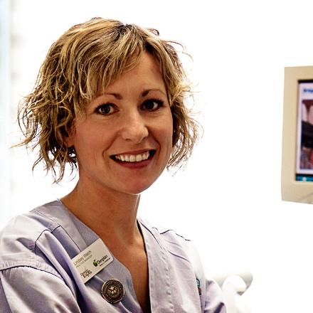 LINDSEY_001_fitz_park_dental_Practice_Keswick