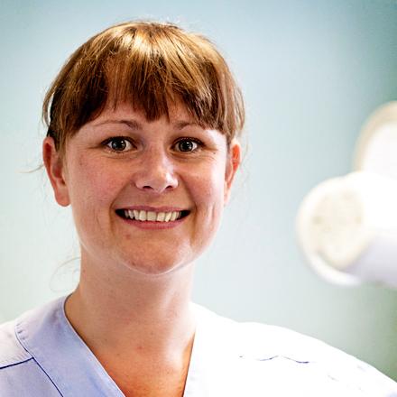 Nicola_002_fitz_park_dental_Practice_Keswick