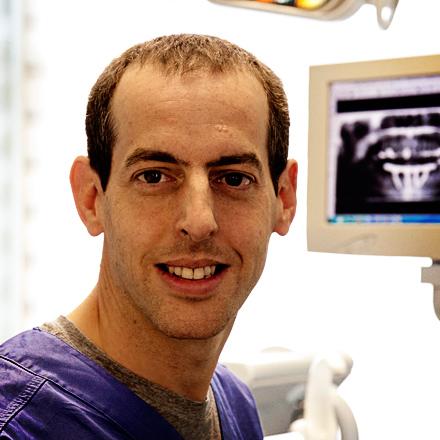 SIMON_003_fitz_park_dental_Practice_Keswick