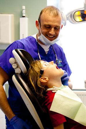 Fitz_Park_Dental_Practice_Keswick_002