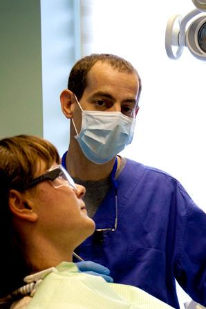 Fitz_Park_Dental_Practice_Keswick_003